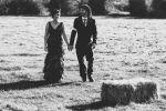 Ellie & Jon 4